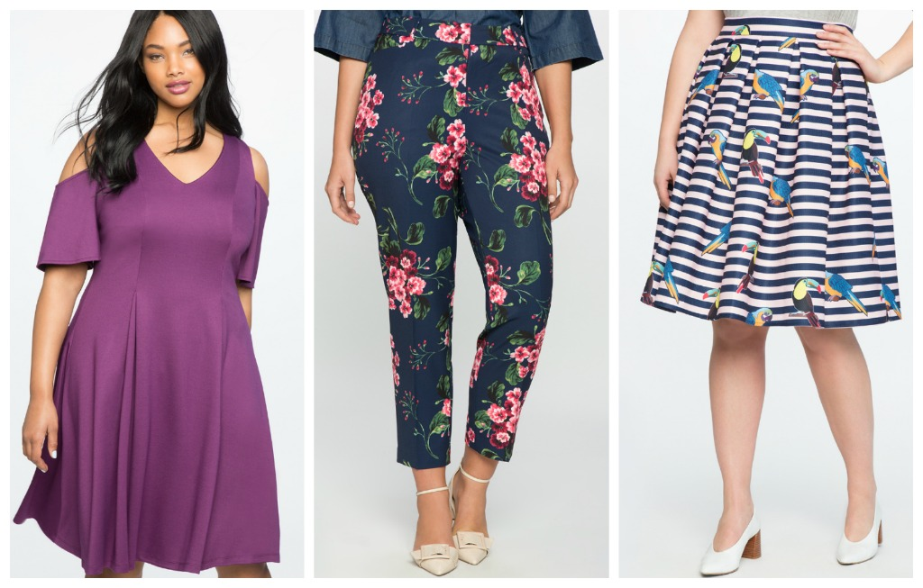 SHOPPING HOW TO DRESS YOUR SHAPE WHEN YOU RE PLUS SIZE PART I