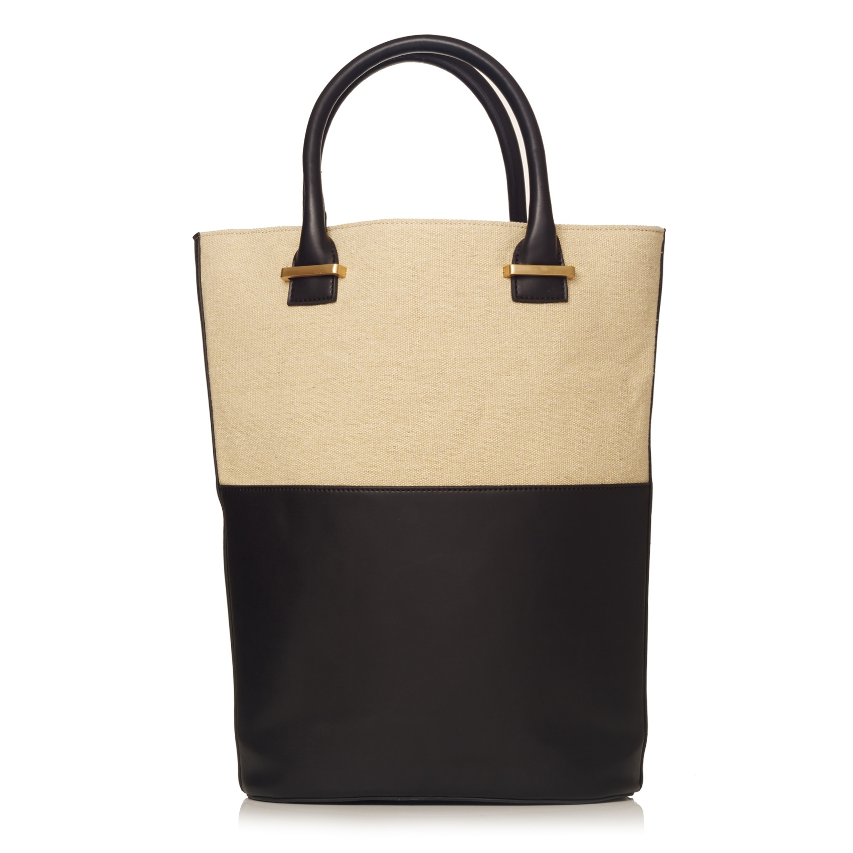 SPRING TOTES THAT WILL TAKE YOU FROM WORK TO WEEKEND ...