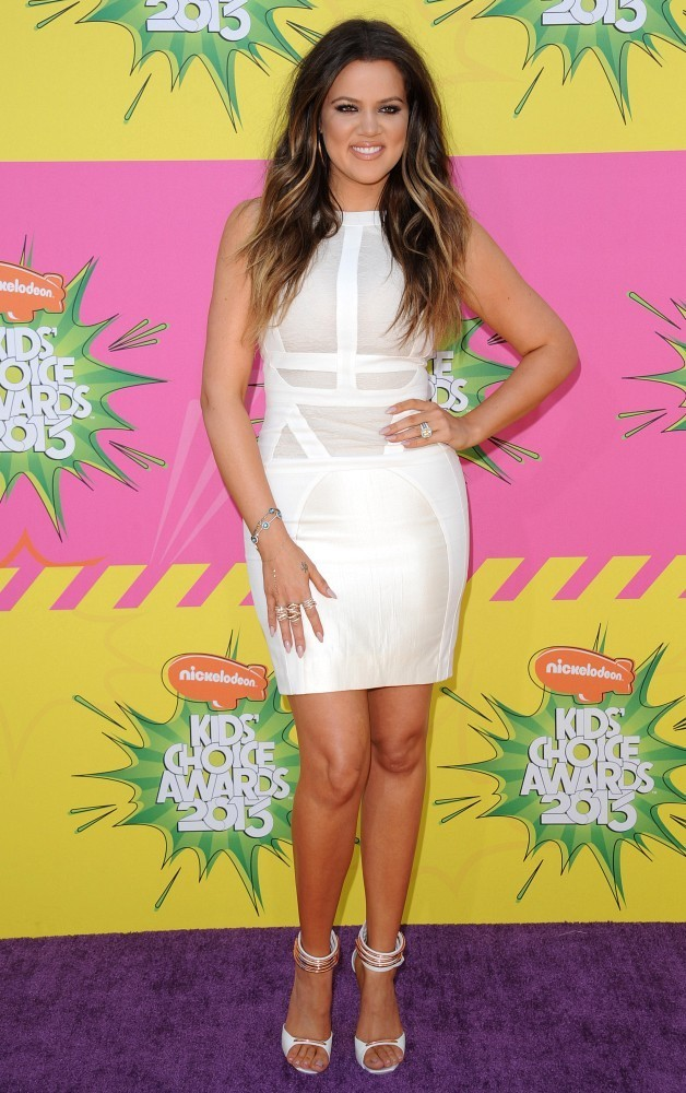 Khloe+Kardashian+Kids+Choice+Awards+2013+2LTcsb4QOhYx