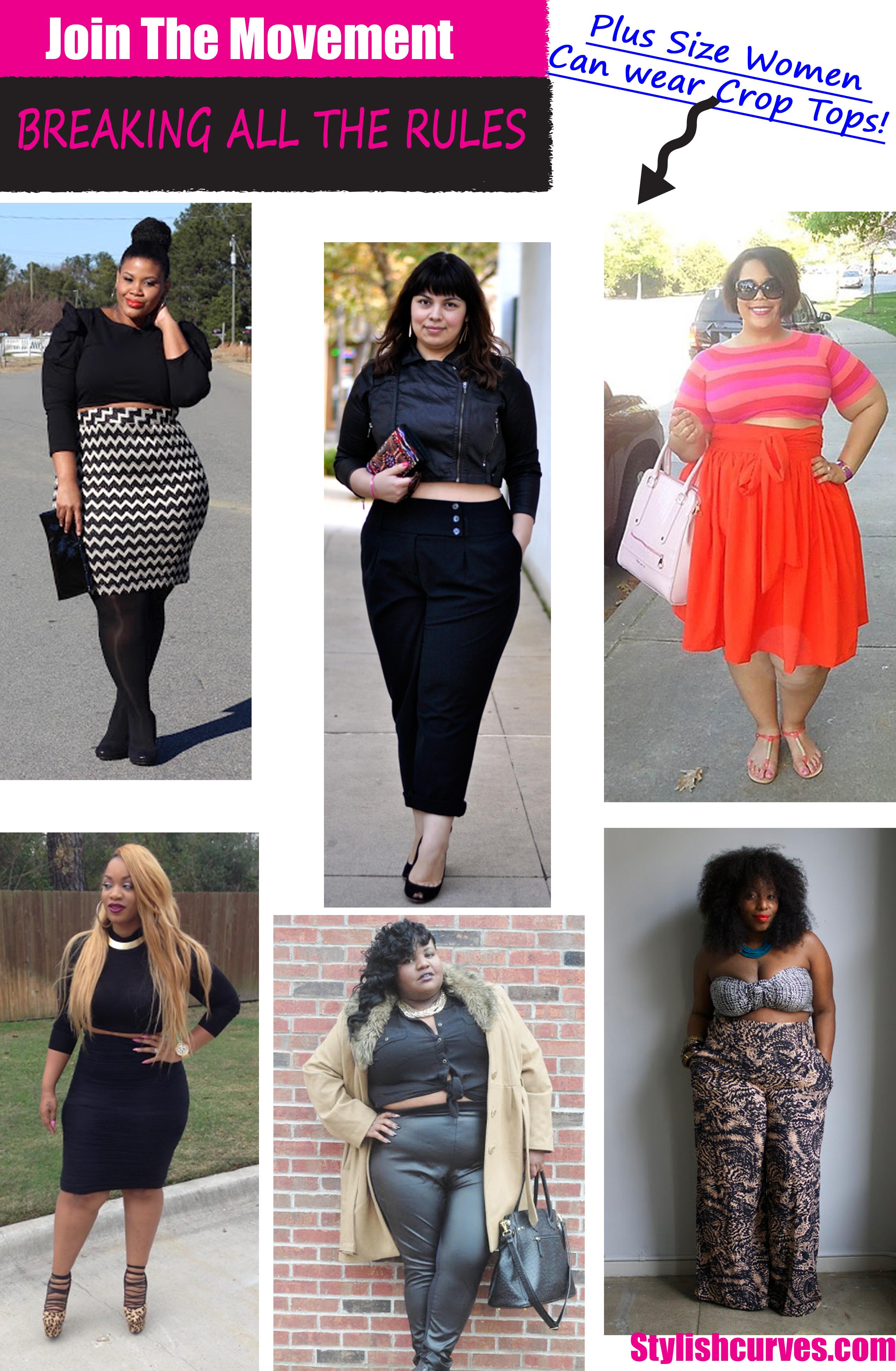 Photographs large size womens clothing - 1aled.borzii