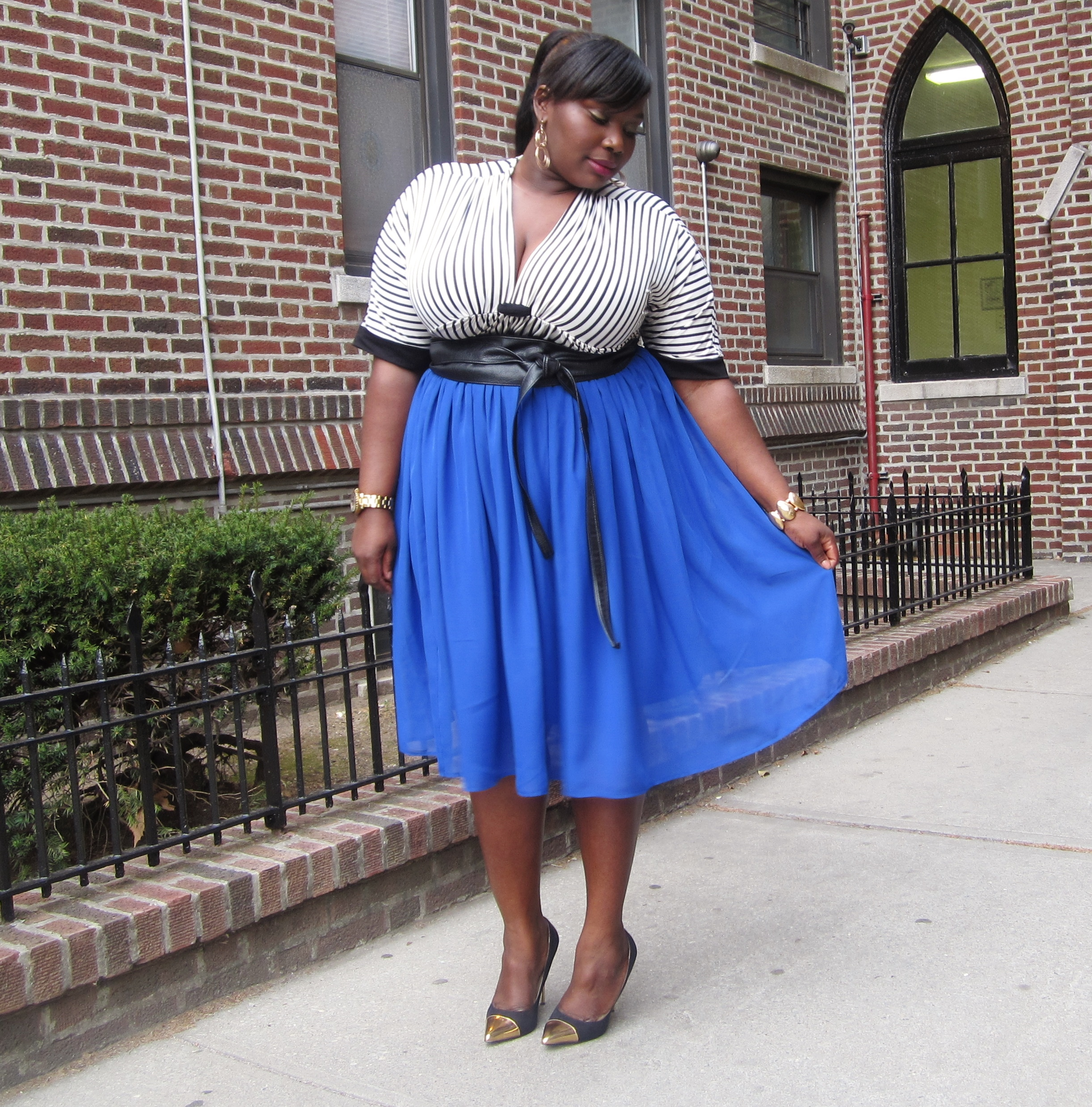 shop plus size knitwear from 24/7 at zulily   stylish curves
