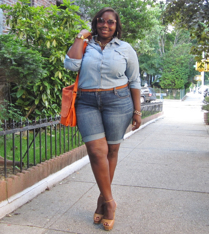 63ffe56c2 Old Navy Plus Size Denim Shirt Dress - Photo Dress Wallpaper HD AOrg