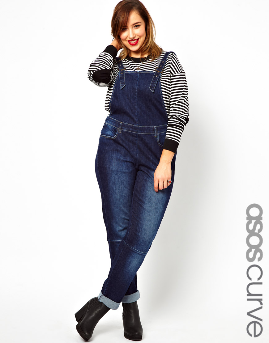 купить женские джинсы больших размеров в спб