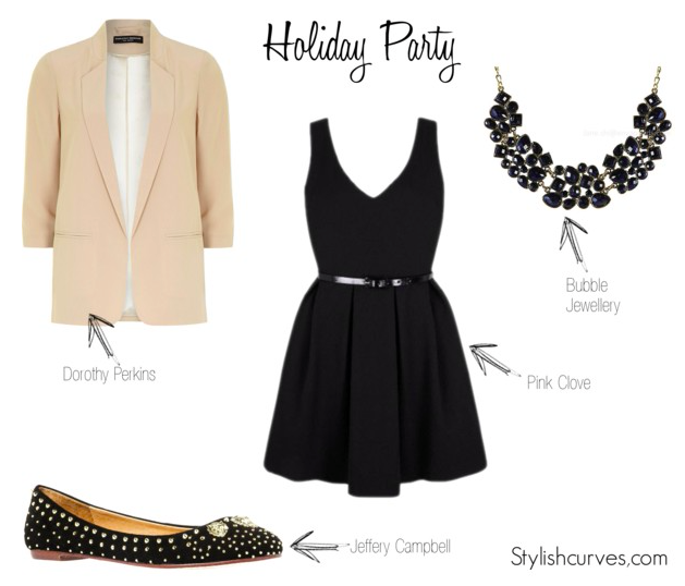 Plus size outfit ideas what to wear to thanksgiving dinner stylish