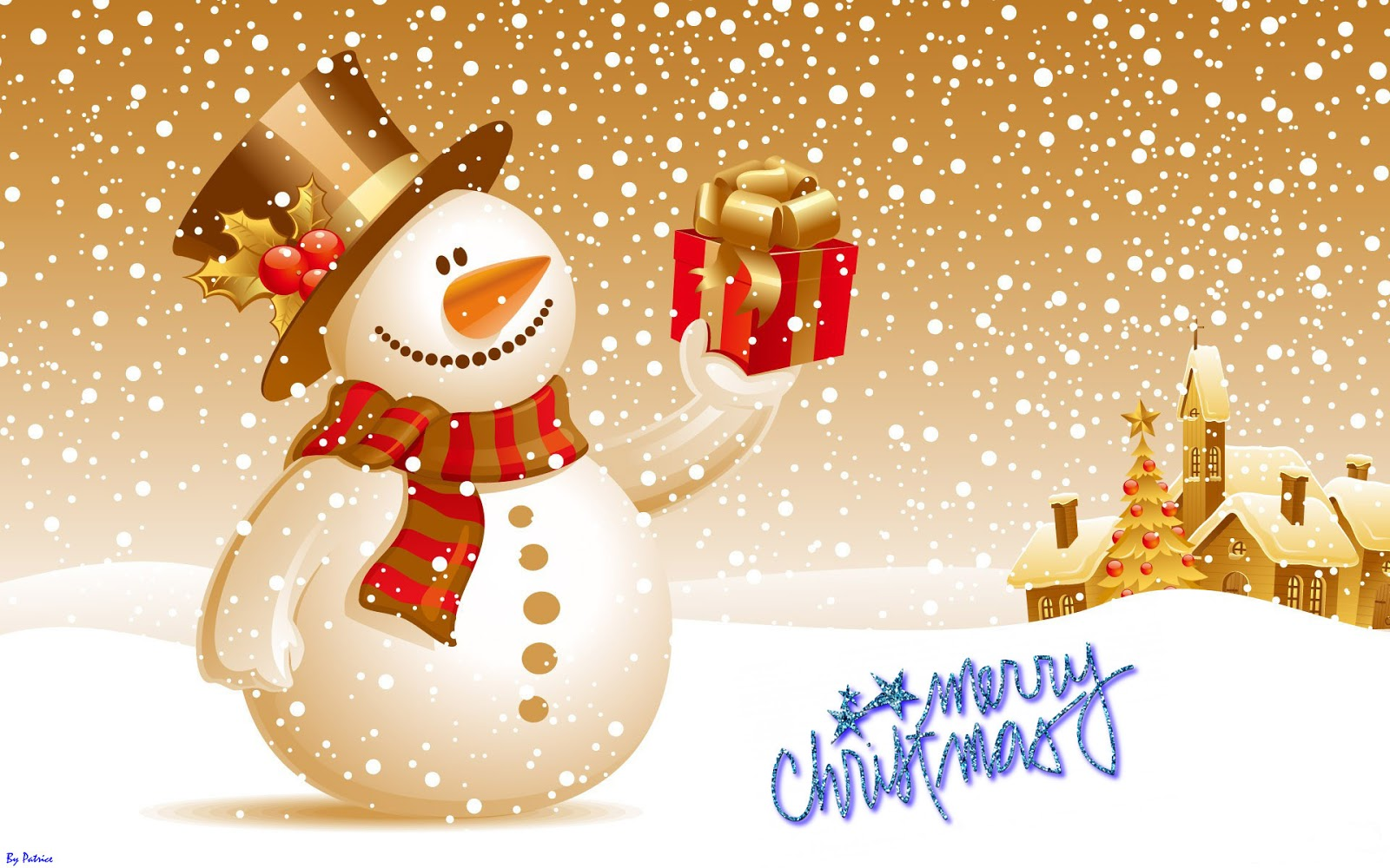 Have A Happy And Merry Christmas From Stylish Curves Stylish Curves