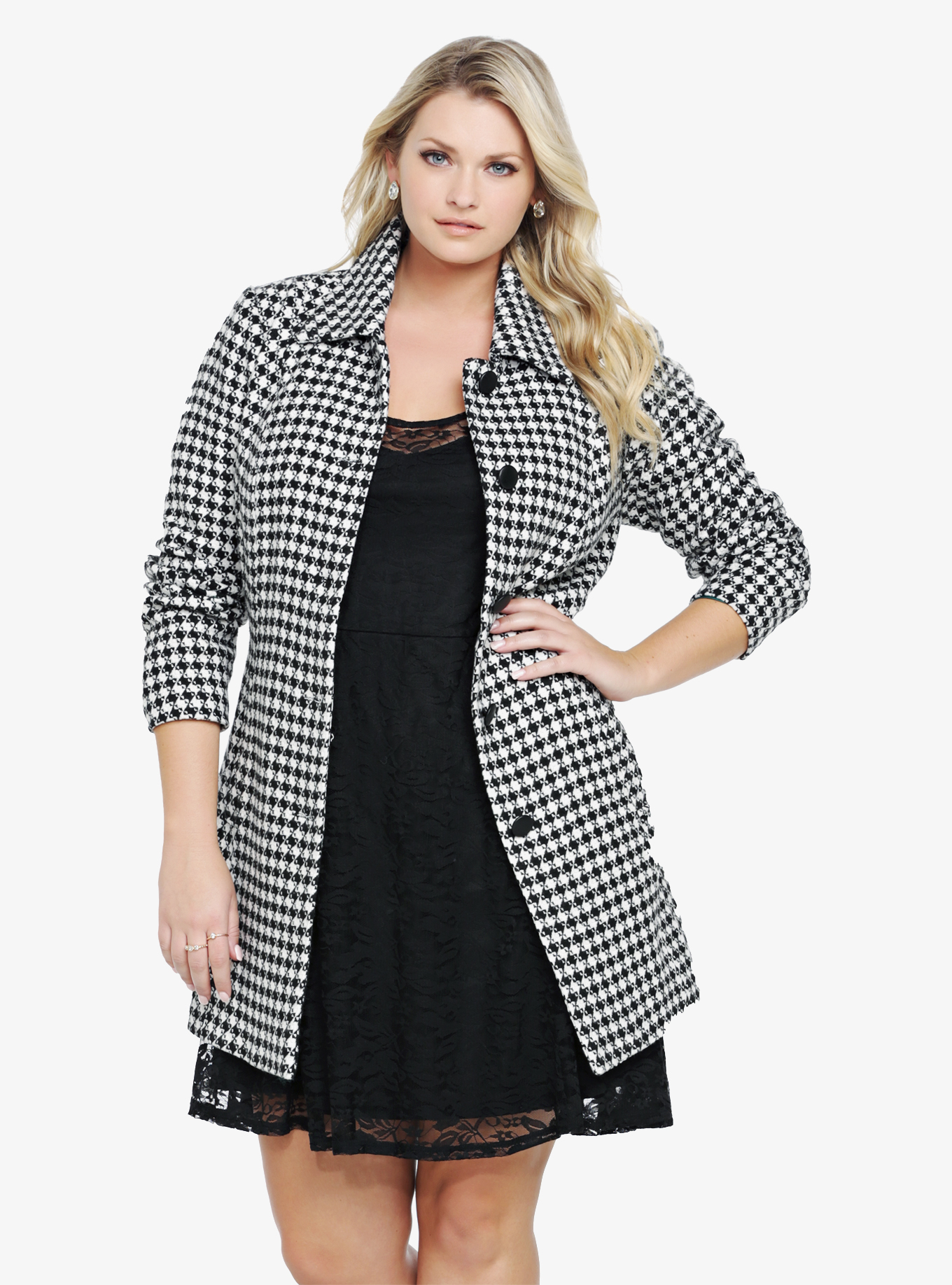 Best prices on Plus size spring jackets, Plus Size in Women's Jackets & Coats online. Visit Bizrate to find the best deals on top brands. Read reviews on Clothing .