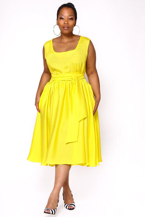 Designer Plus Size Dresses Usa Plus Size Tops