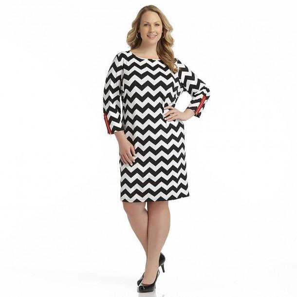 Sears Girls Plus Size Dresses