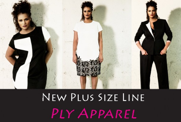 ply apparel