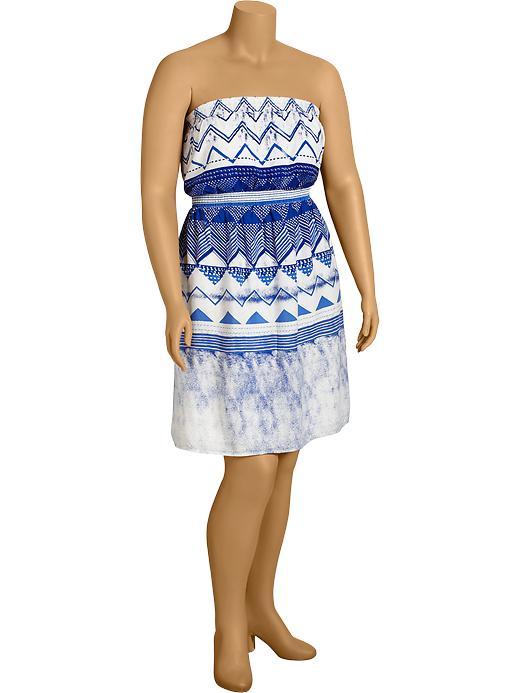 Summer dress plus size cheap 70