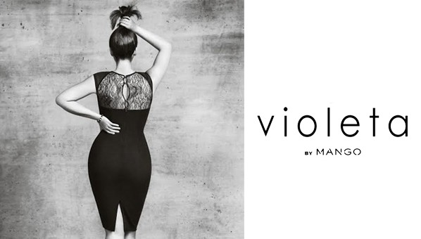 WORD ON THE STREET  VIOLETA BY MANGO NOW AVAILABLE IN THE US 0c3d5885c3a