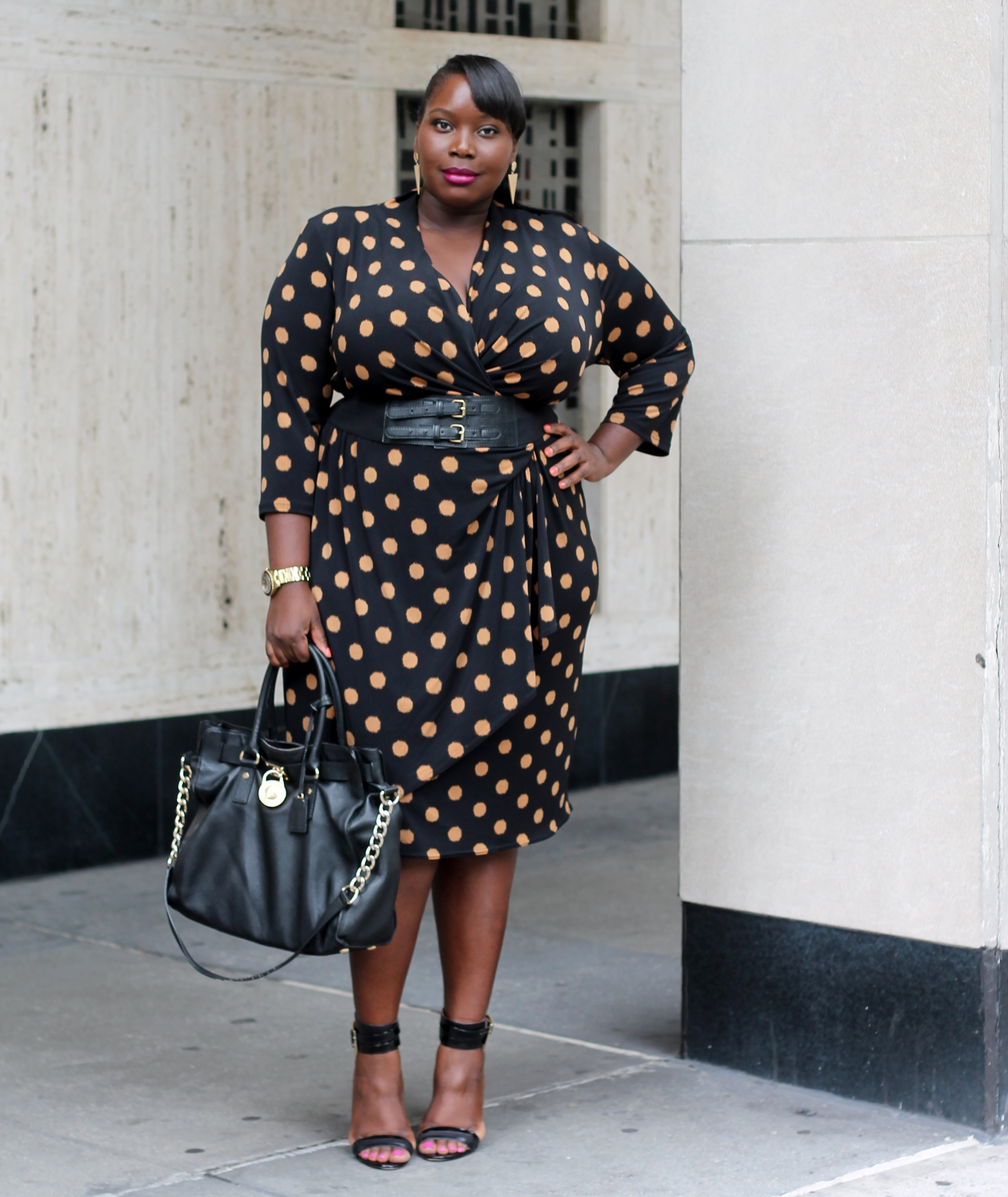 Buy michael kors plus size dresses > OFF67% Discounted