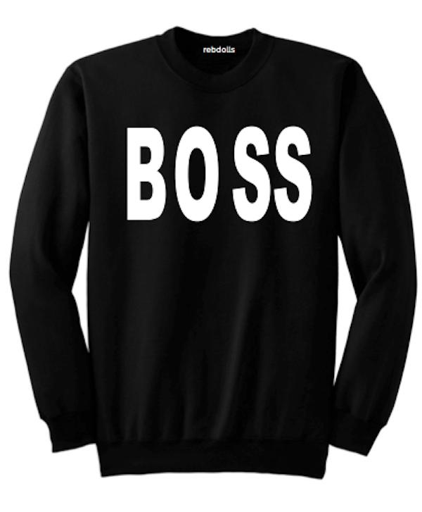 rebdolls-boss-sweatshirt1