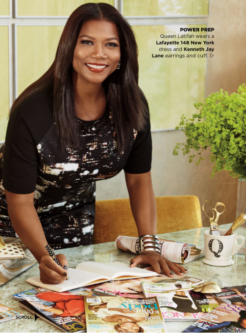 an analysis of the november issue of essence magazine Get your digital copy of essence magazine - november 2016 issue on magzter and enjoy reading it on ipad, iphone, android devices and the web.