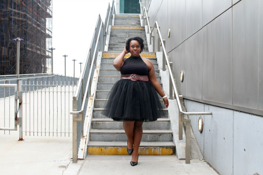 a4fb1fa72c1 25 Plus Size Bloggers To Follow On Instagram In 2015 | Stylish Curves