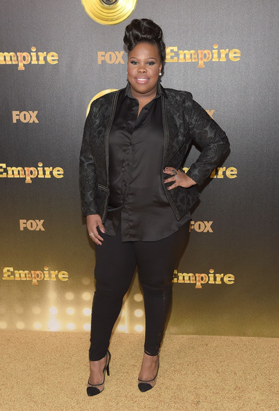 Premiere+Fox+Empire+Arrivals+YKy6rdWJ02El
