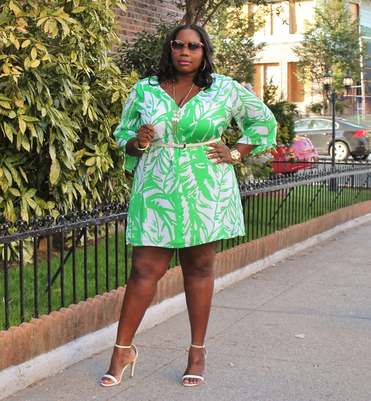 Pluss Size Dresses Archives Stylish Curves