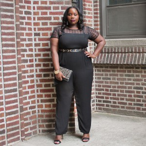 Outfit of the Day Archives | Stylish Curves
