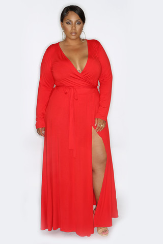 Orangeshine.com - Wholesale Clothing, Apparel, Plus Size ...