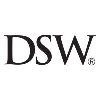 DSW_BLogger_Logo