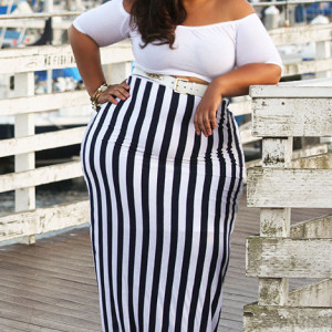 what to wear on first date plus size