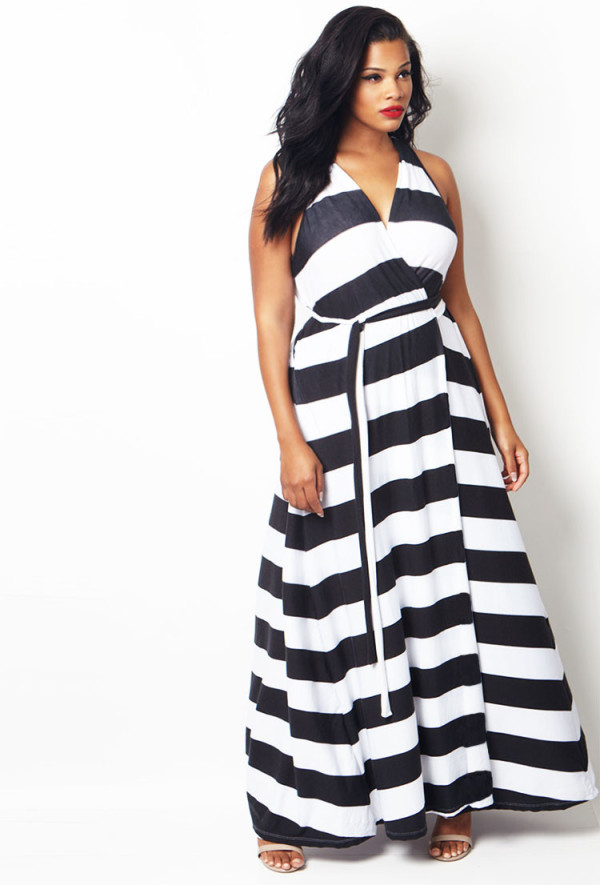 95902c6478837 SOS Wrap Maxi · garnerstyle-wrap-dress2