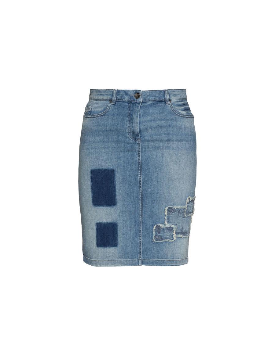 skirts-frapp-patchwork-denim-skirt-blue_A30849_F0200