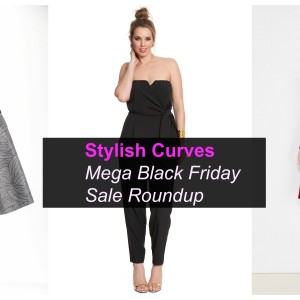 black friday sale round up sc