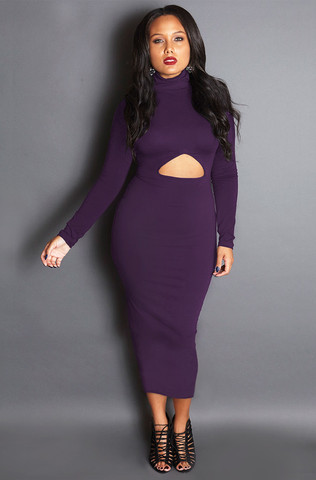 cutoutdress-griselholiday-purple_large