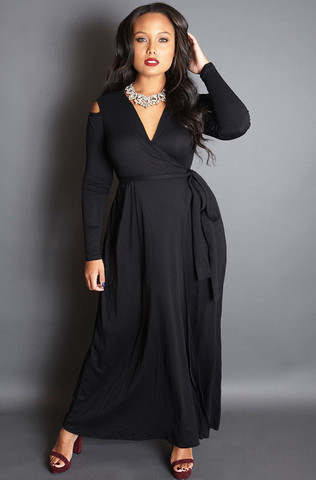 late-night-rendezvous-black-wrap-dress-grisel-holiday-2015-collection-2_large
