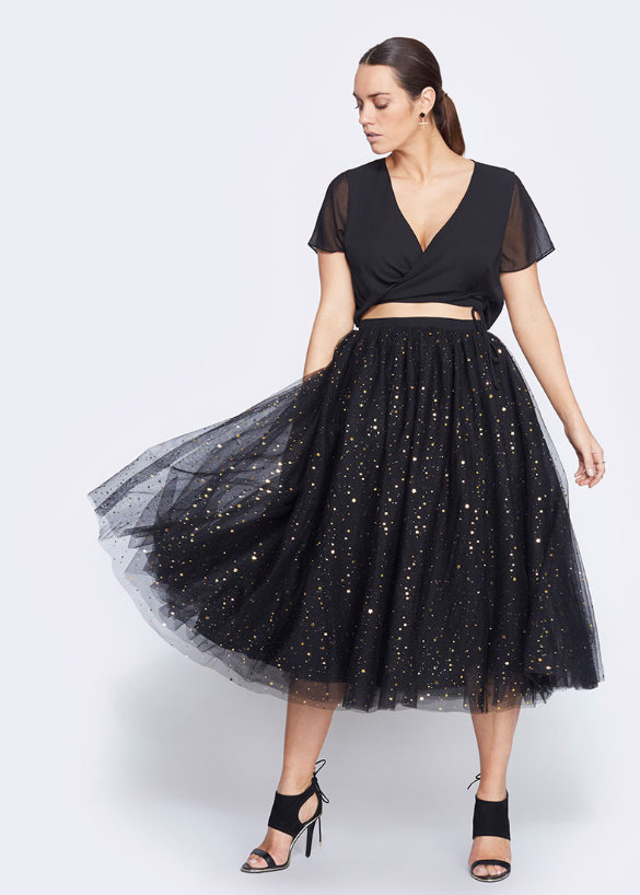 Fame-Partners-Plus-Collection-Starry-Eyes-Two-Piece
