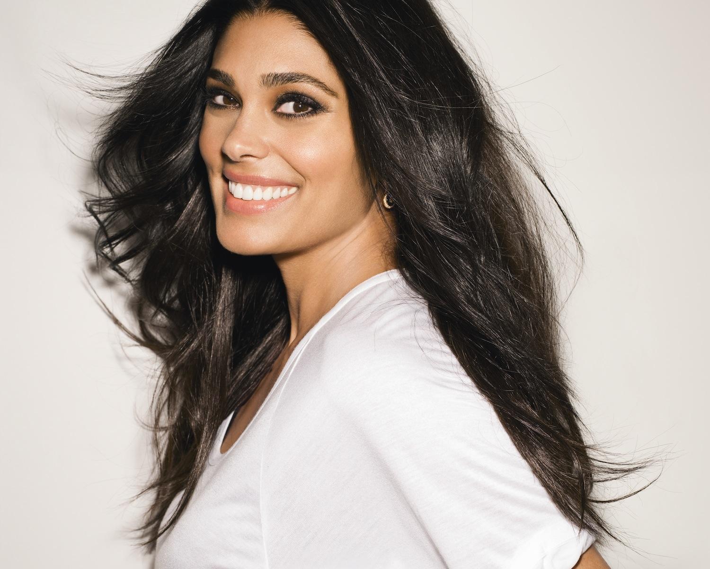 Designer Rachel Roy Will Launch Plus Size Line In 2016