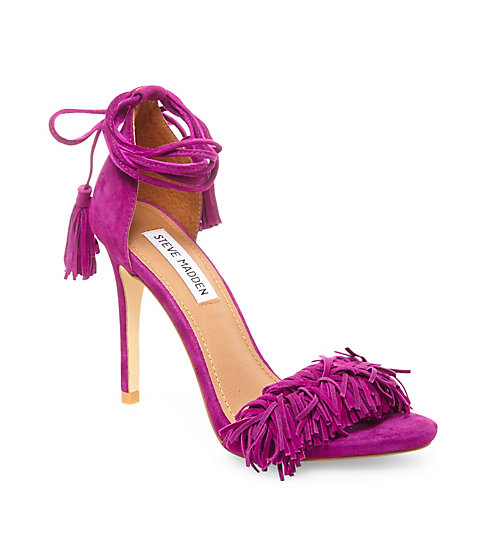 STEVEMADDEN-DRESS_SASSEY_PURPLE-SUEDE