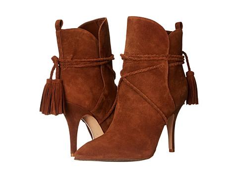 17 stijlvolle enkellaarsjes tot maat 13 enkel laarzen