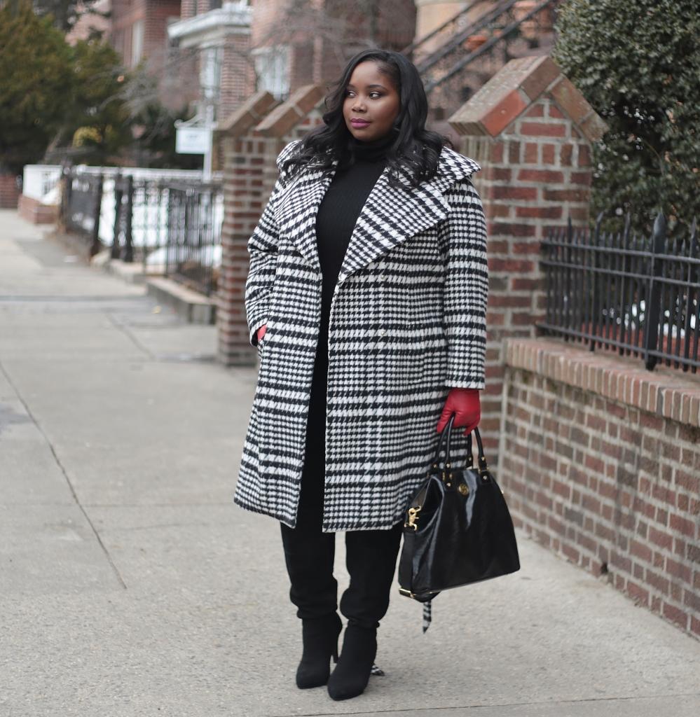 coat4 (999x1024)
