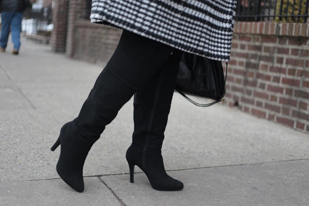 lane bryant boots (1024x683)
