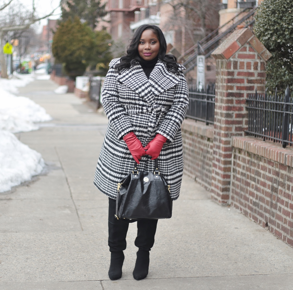 simply be houndstooth coat (1024x1013)