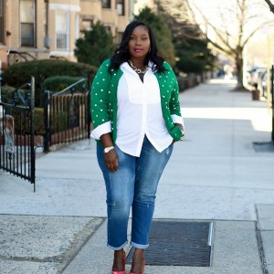 Oprah Magazine talbots Collection