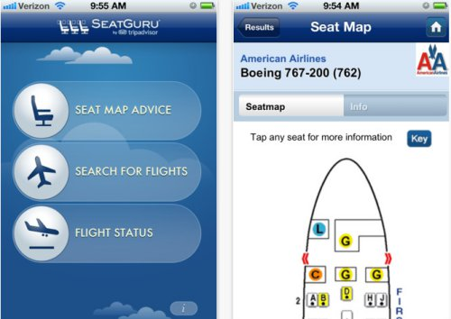 SeatGuru-by-TripAdvisor-iPhone-app