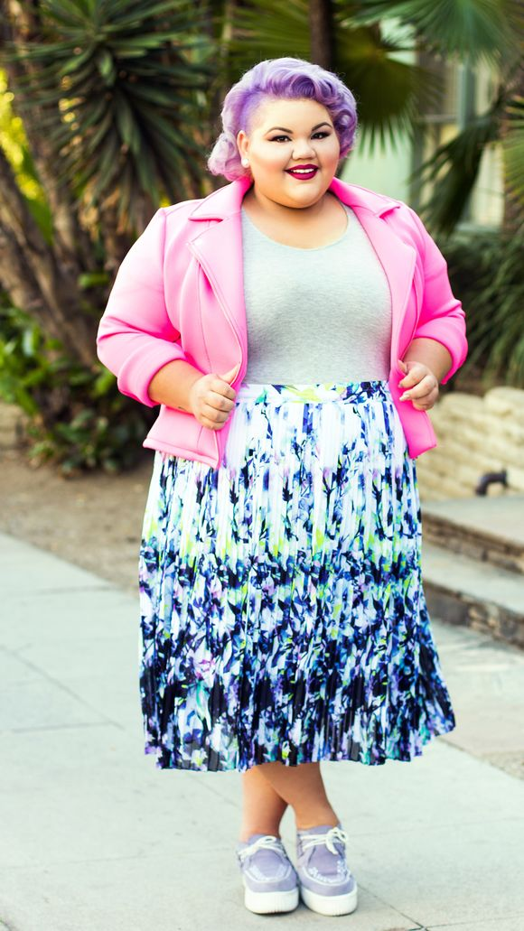 86229732a5c JCPenney Plus Size Models Plus Size Dresses dressesss