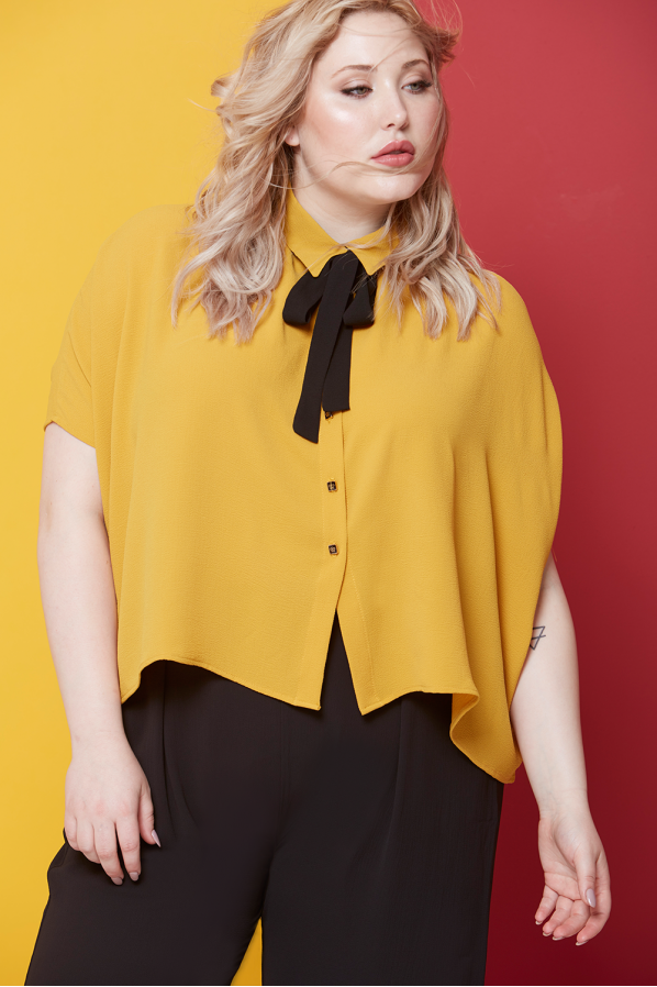 hayley-hasselhoff-ss16-edit-mustard-top-with-contrasting-tie-p3705-6120_medium
