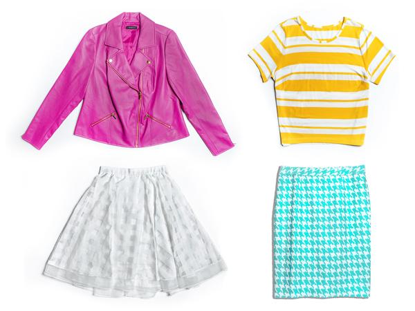 lane-bryant-clothes-600x450
