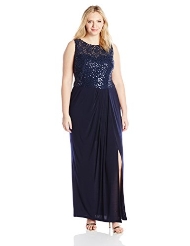 Homecoming Dresses Plus Size Under 100$