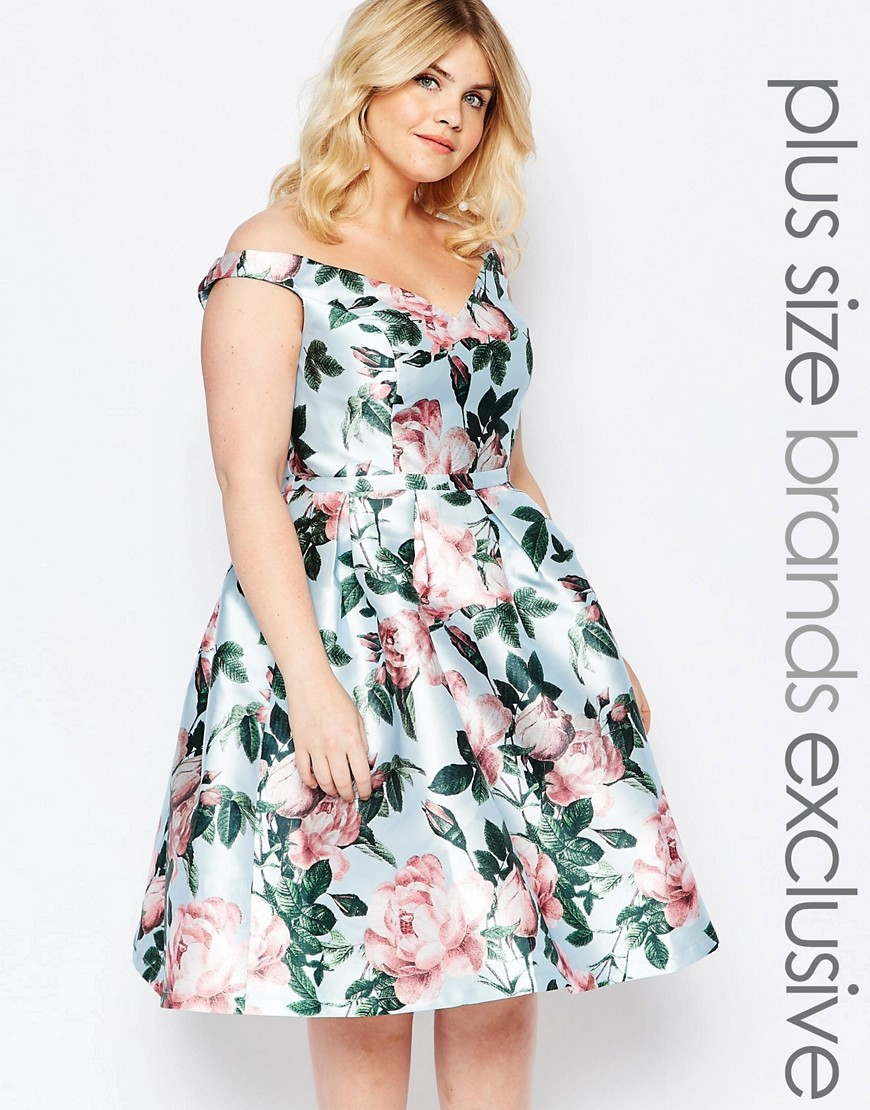 plus size prom dresses 6