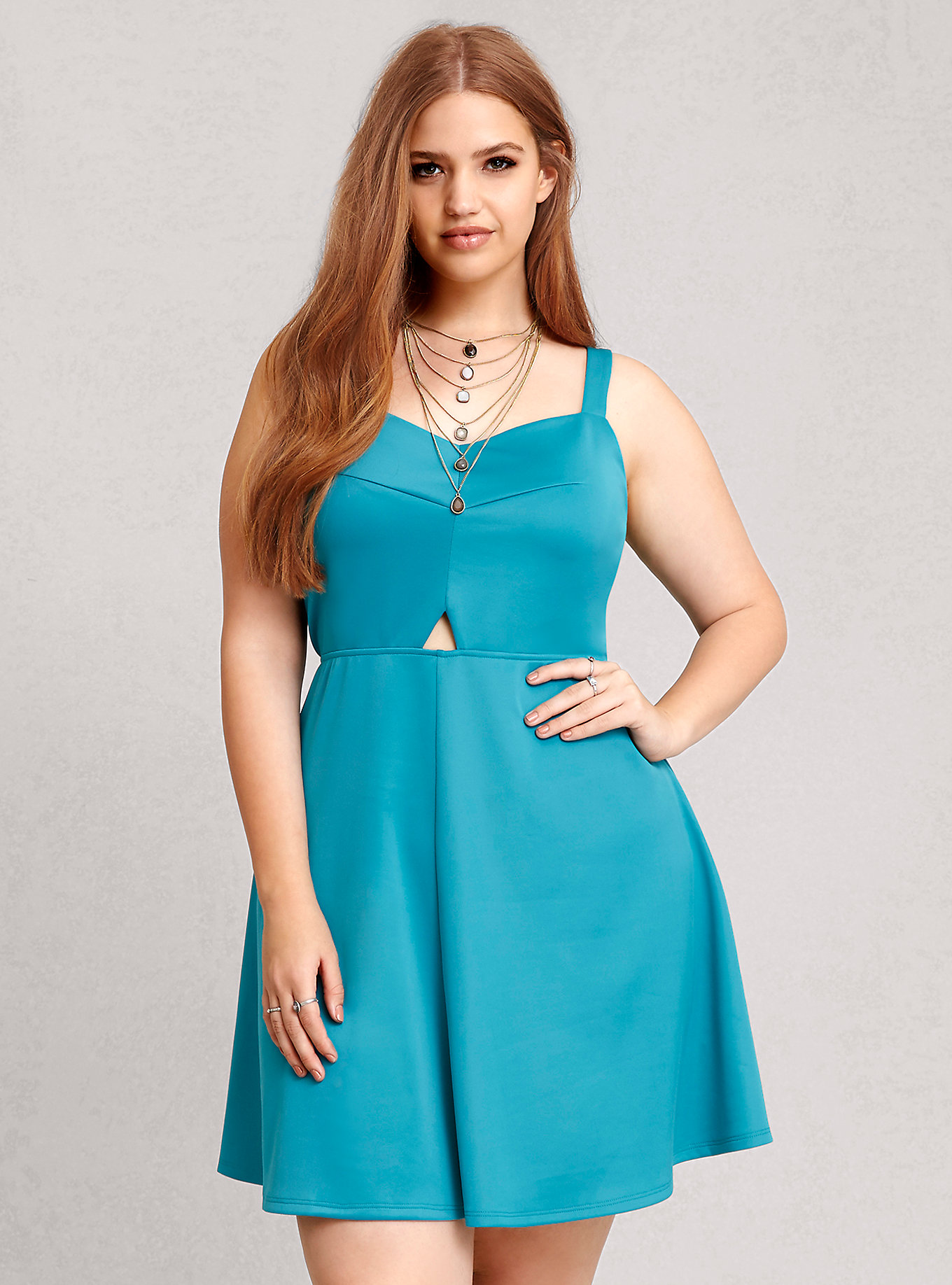 67bbdde28f003 New Spot To Shop  Lovesick Plus Size Clothing