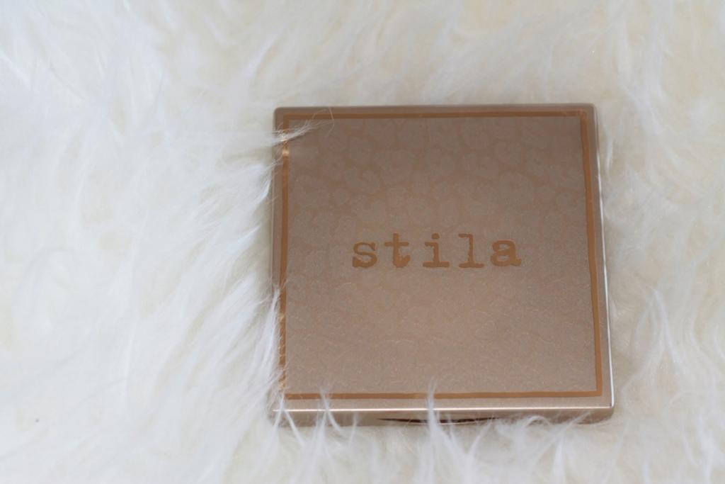 Stila's Perfect Me, Perfect Hue Eye & Cheek Palette 3 (1024x683)