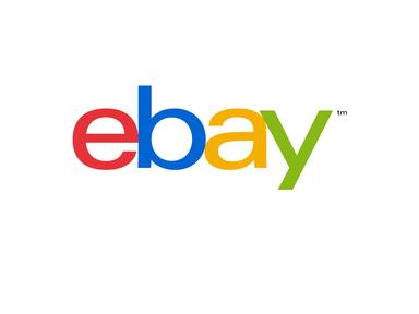 ebay-inventory-management-post