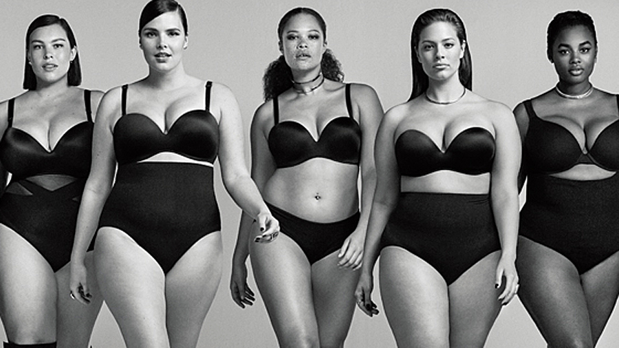 lane-bryant-plus-is-equal-commercial-ad-campaign