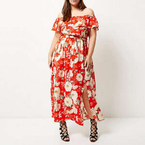 river island plus size summer collection 3