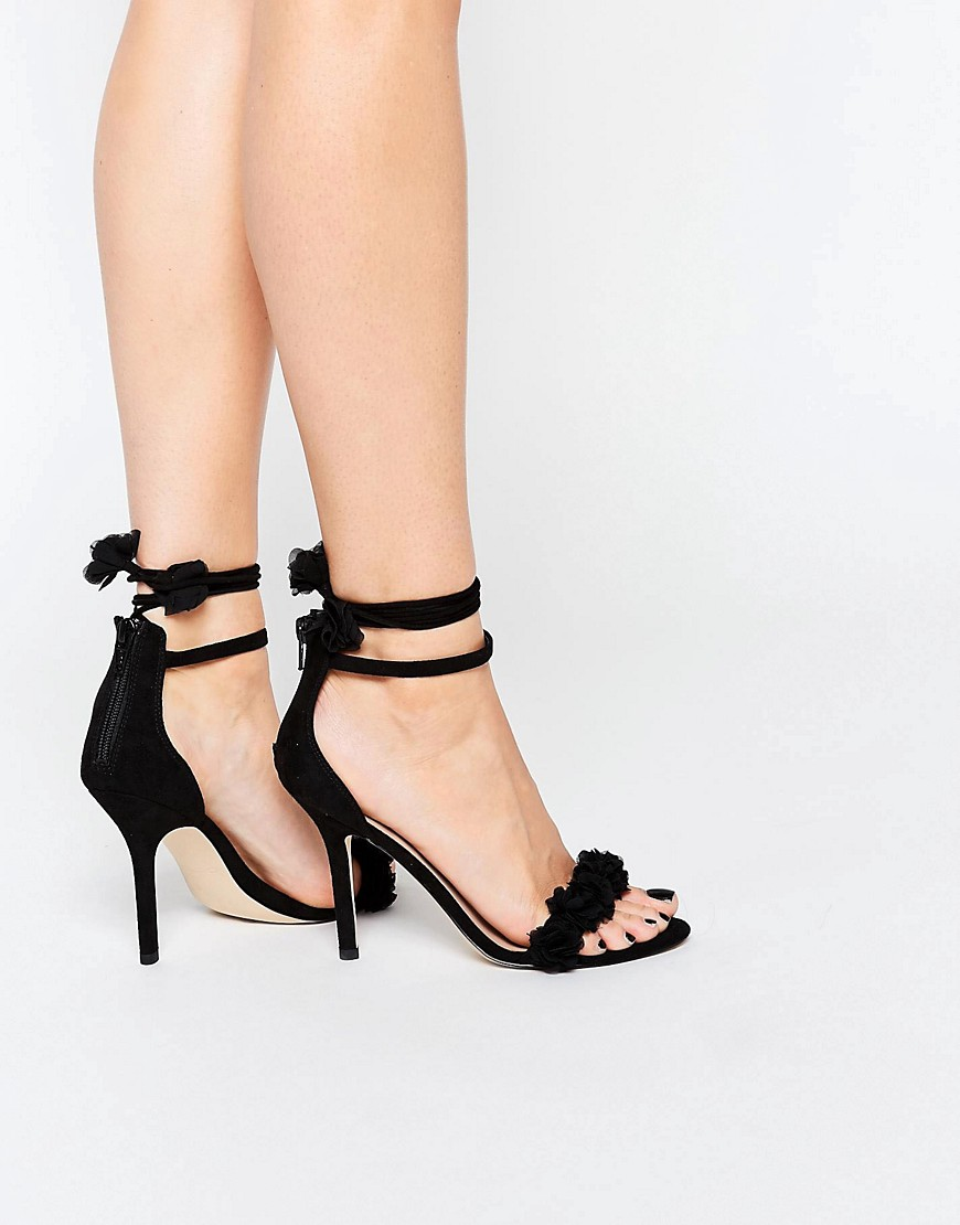 10 Sexy Summer Sandals Under 150 Stylish Curves